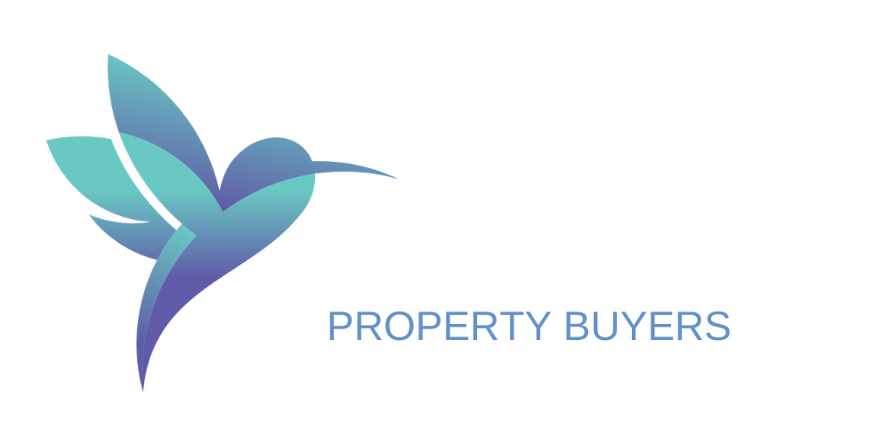 sell private property fast